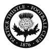 Partick Thistle Logo