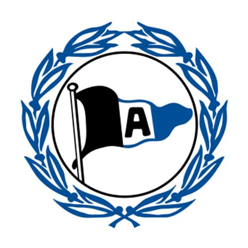 Arminia Bielefeld Fixtures