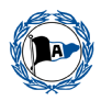 Arminia Bielefeld  reddit soccer streams