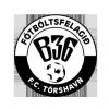 B36 Torshavn Logo
