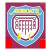 Arbroath Logo