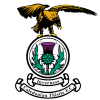 Inverness Caledonian Thistle Logo