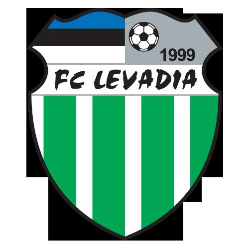 FC Levadia Tallinn