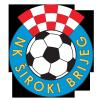 Siroki Brijeg Logo