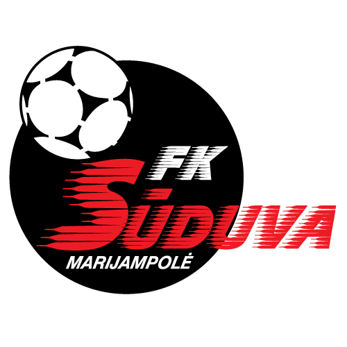 FK Suduva Fixtures | ESPN