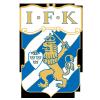 IFK Logo