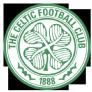 Celtic  reddit soccer streams