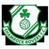 Shamrock Rovers Logo