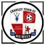 Crawley Town  reddit soccer streams