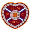 Heart of Midlothian Logo