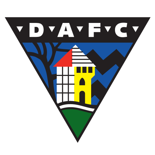 Dunfermline Athletic Fixtures