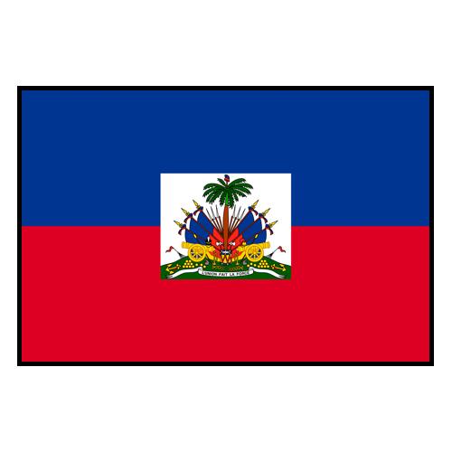 be53faf89b8 Haiti Fixtures
