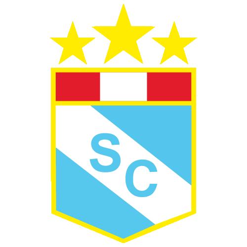 Sporting Cristal Noticias y Resultados - ESPN