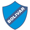Bolívar Logo