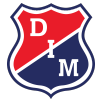 Independiente Medellín Logo