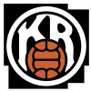 KR Reykjavik Logo