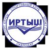 Irtysh Pavlodar Logo
