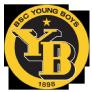 Young Boys  reddit soccer streams