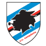 Sampdoria  reddit soccer streams