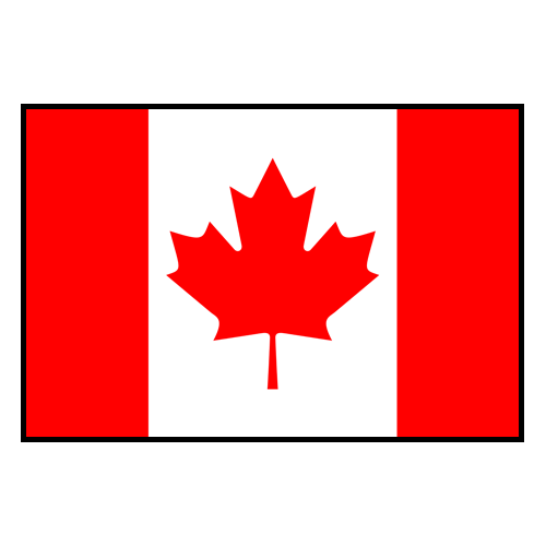 Canada Fixtures