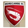 Morecambe Logo