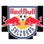 FC Salzburg  reddit soccer streams