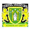 Yeovil Town Logo