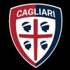 Hasil Cagliari vs Lazio Skor Akhir 1-2 1