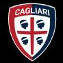Cagliari  reddit soccer streams