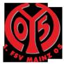 Mainz  reddit soccer streams