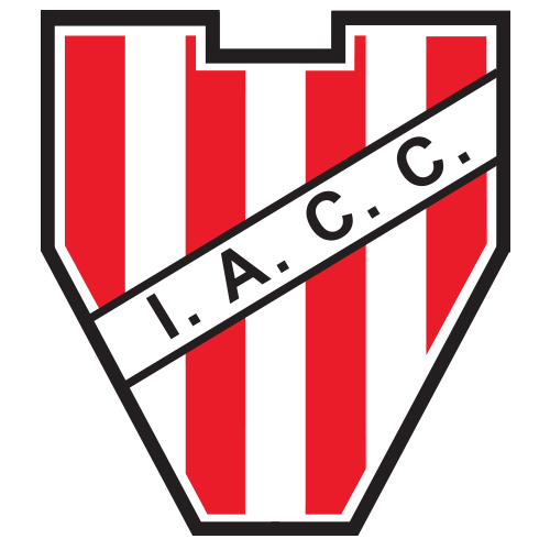 Instituto (Córdoba)