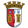 Braga  reddit soccer streams