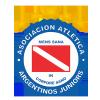 Argentinos Juniors Logo