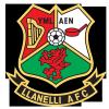 Llanelli Logo