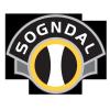 Sogndal Logo