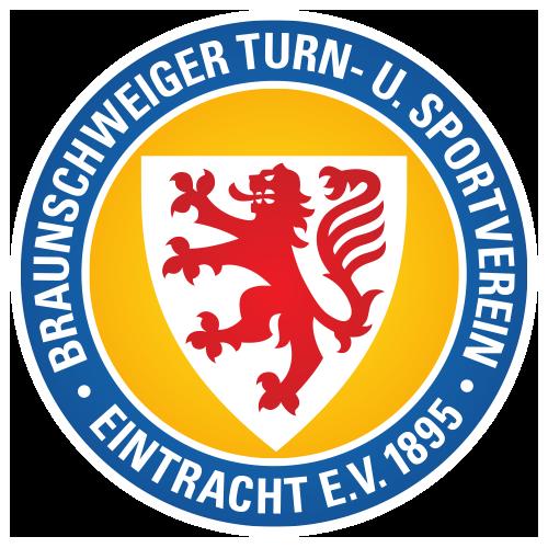 TSV Eintracht Braunschweig
