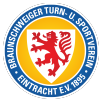 TSV Eintracht Braunschweig Logo
