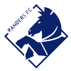 Randers FC Logo