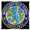 Macclesfield Town Logo