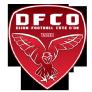 Dijon FCO  reddit soccer streams