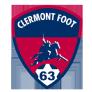 Clermont Foot  reddit soccer streams