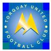 Torquay United Logo