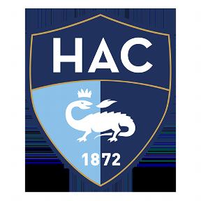 Le Havre Ac Vs Paris Saint Germain Reporte Del Partido 12 Julio 2020 Espn