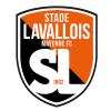 Stade Laval Logo