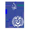 MSV Duisburg Logo
