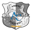 SC Amiens Logo
