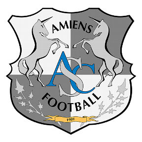 Sc Amiens Vs Paris Saint Germain Football Match Report February 15 2020 Espn