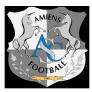 SC Amiens  reddit soccer streams