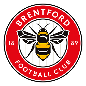 Brentford Vs Fulham Football Match Report August 5 2020 Espn