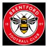Brentford  reddit soccer streams